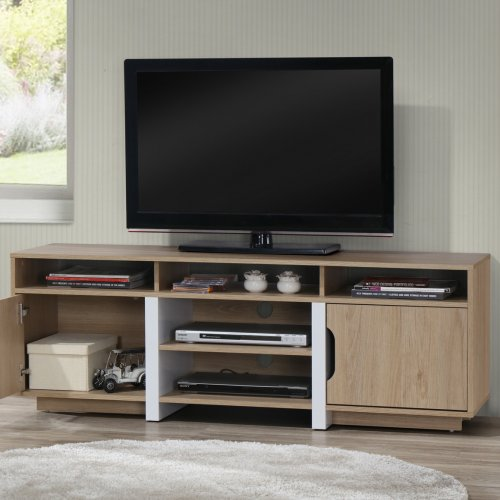ET 5215-01 AIDA LIVING ENTERTAINMENT UNIT