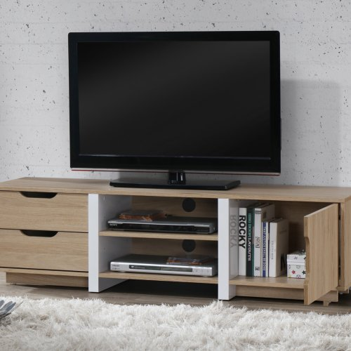 ET 4115-05 AIDA LIVING ENTERTAINMENT UNIT