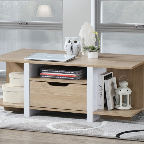 CT 4111-00  AIDA LIVING COFFEE TABLE