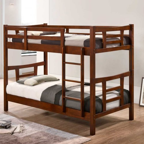 KF 1087 Bunk Bed