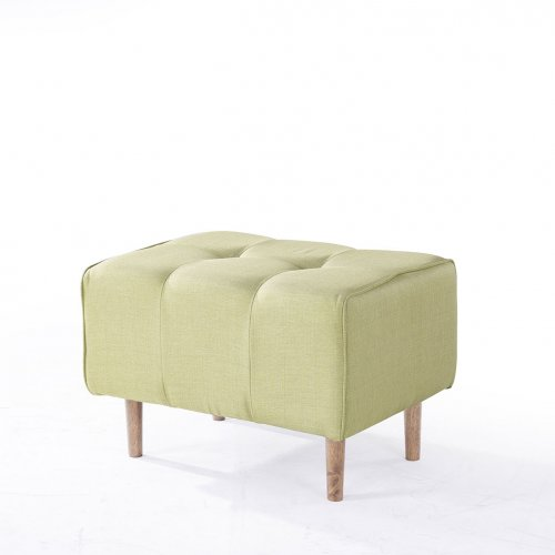Bench (Apple Green)