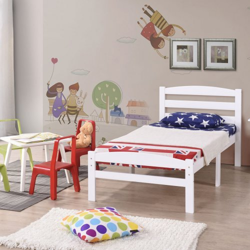 Jynx Kids Bed
