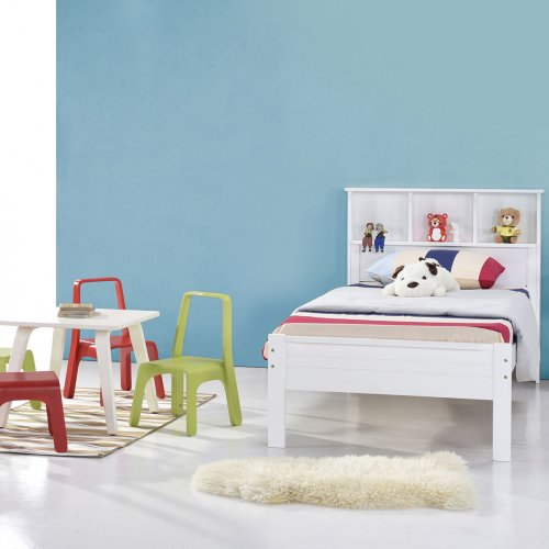 Snorlax Kids Bed