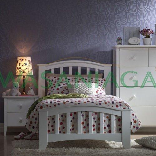 BARBICAN Bedroom Set
