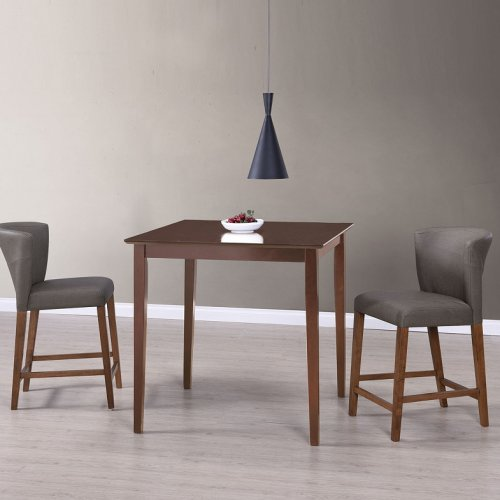Bar Chair 94810  Table 92001