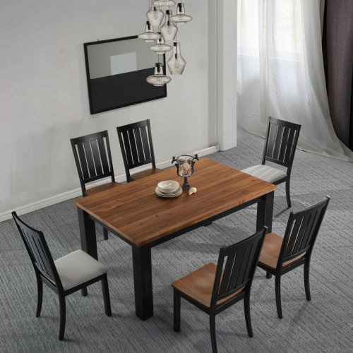 Hazel Dining Set