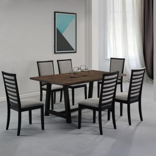 Louis Dining Set