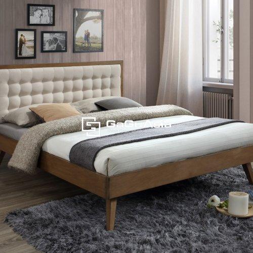 ALPHARD BED