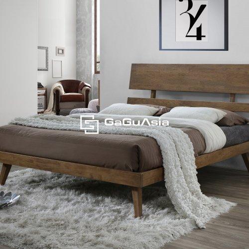 HAVANA BED