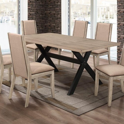 Columbus Dining Set
