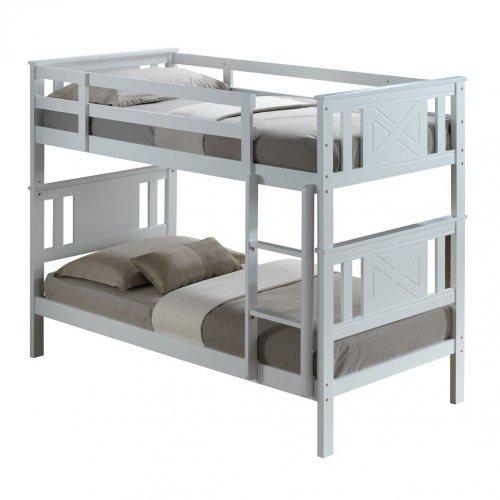 KIEV Bunk Bed