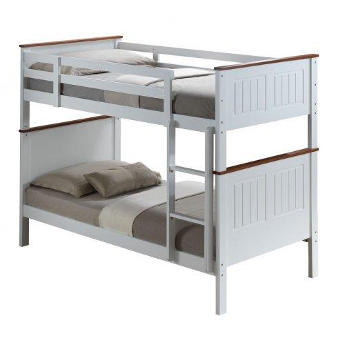EMDEN Bunk Bed