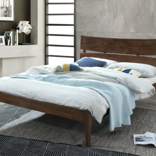 CONVENTRY BED