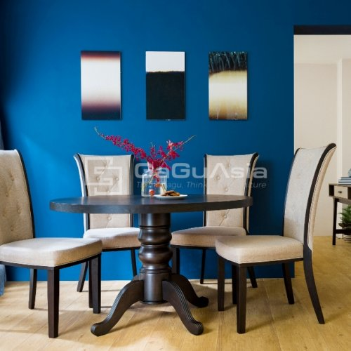 AURORA DINING SET 05