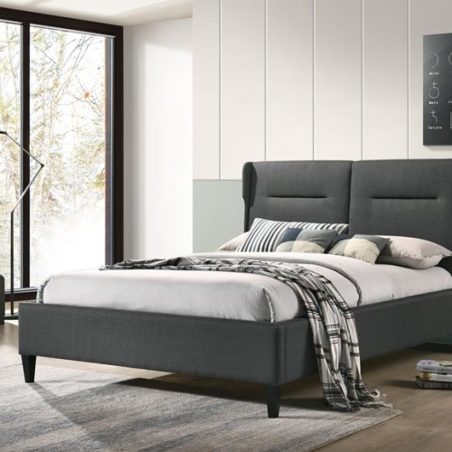Casandra Bed