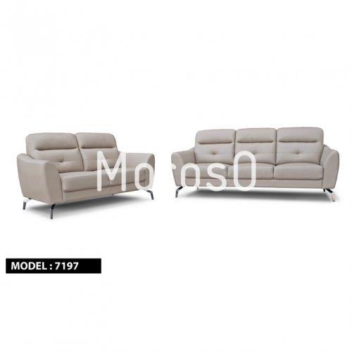 M7197