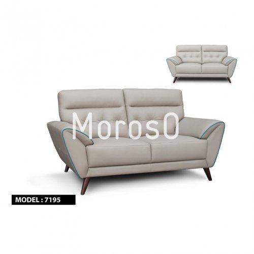 M7195