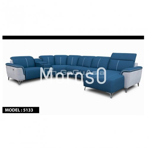 M5133