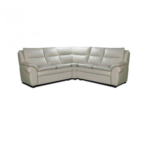 Model : 120 - Corner Sofa