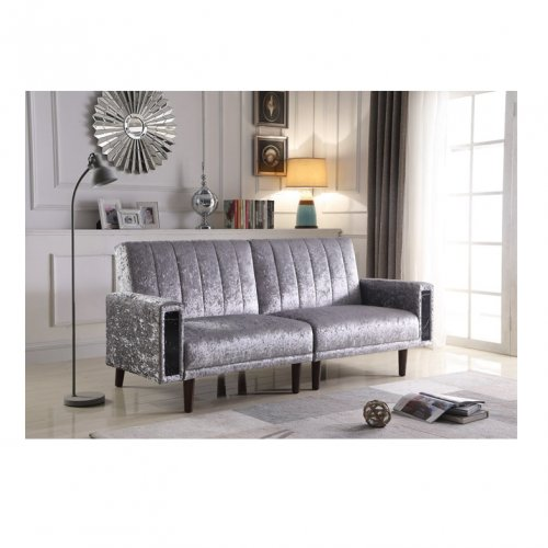 4211 BRIELLE Sofa Bed