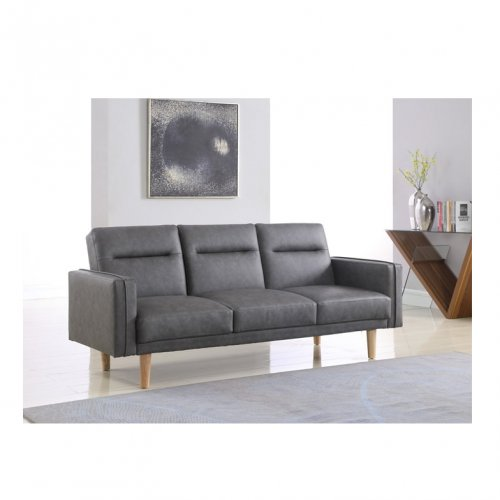 4209 CLAIRE Sofa Bed