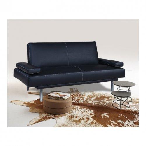 4171 Sofa Bed