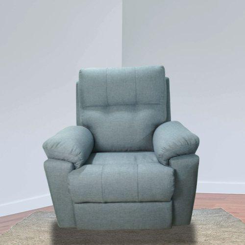 Corona Fabric Sofa Set