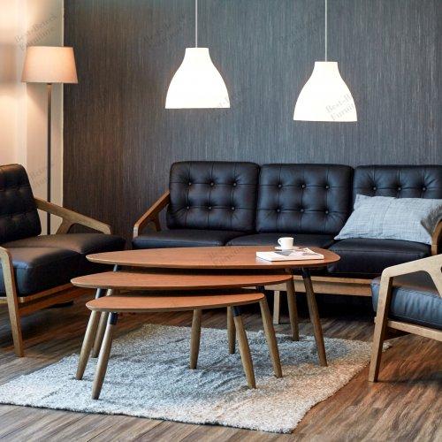 BBT 8043.11 - Sofa