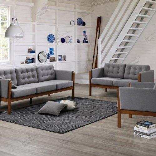 BBT 8041 - Sofa