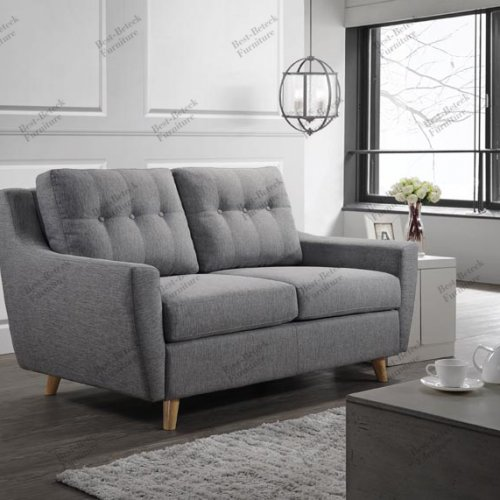 BBT 8022 - Seater sofa