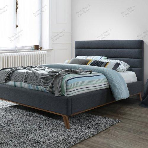 BBT 6803 - Bed