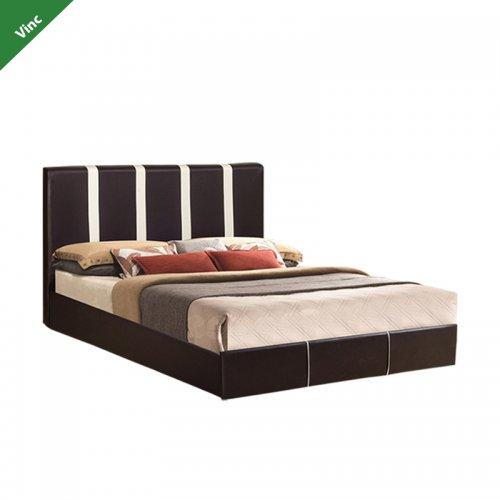 VINC BED