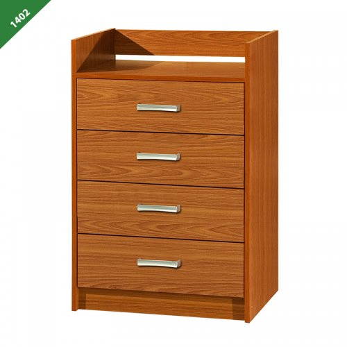 1402 CHEST OF DRAWER