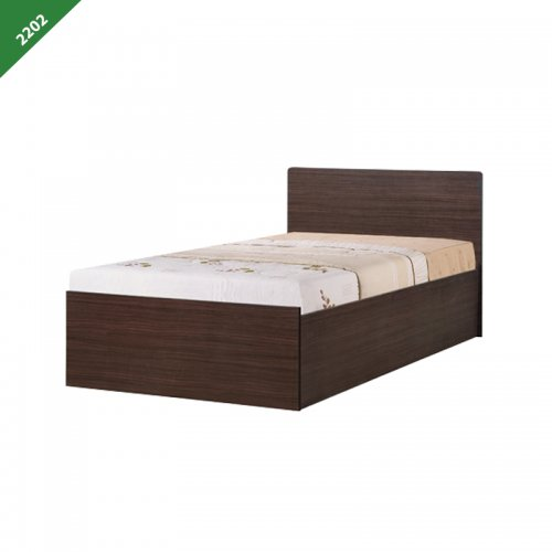 2202 BED