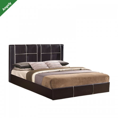 ANGELY BED