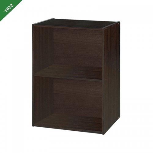 1622 COLOUR BOX