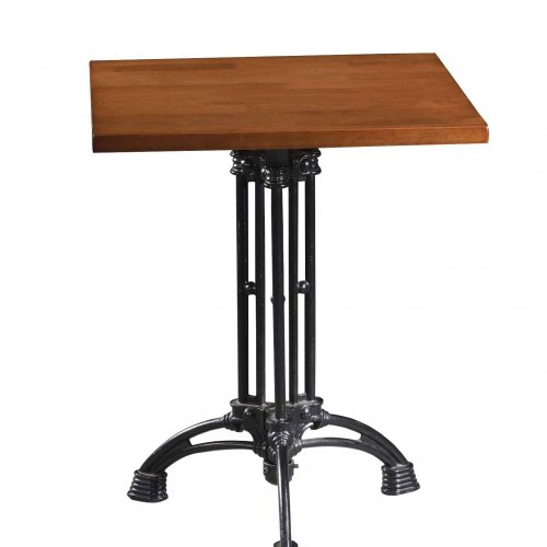 SOLID WOOD TABLE TOP
