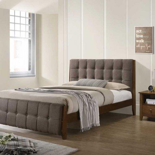 KF 1098 Queen Bed