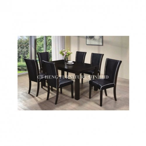 LARRY DINING SET