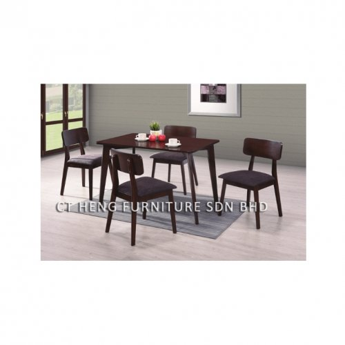 DANA DINING SET