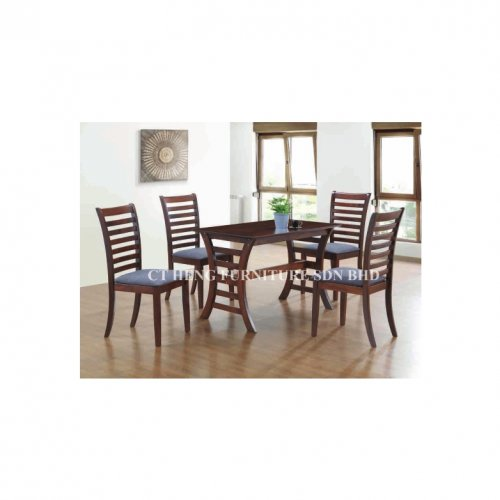 ARIA DINING SET