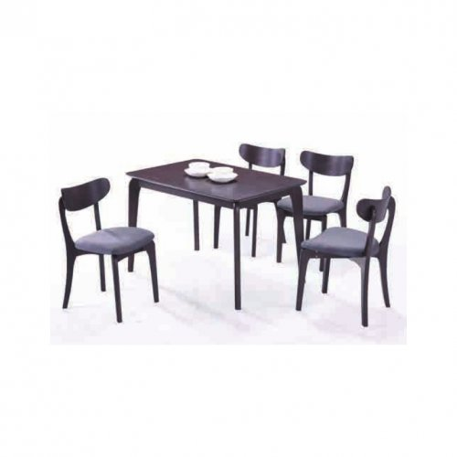 ATLANTIS DINING SET