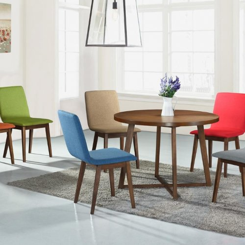 Lena Dining Set