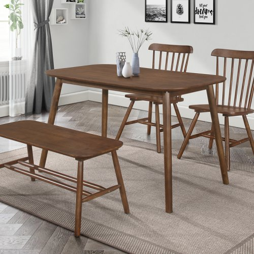 Luna Dining Set