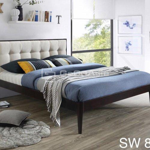 SW 8131