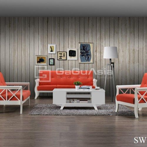 SW 5505
