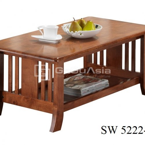 SW 5222-CT