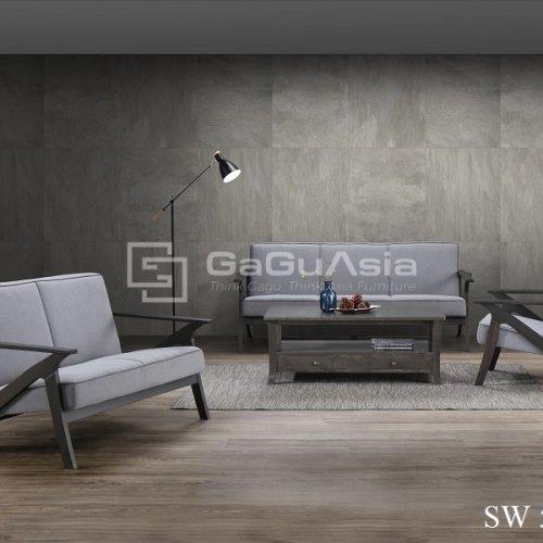 SW 5508