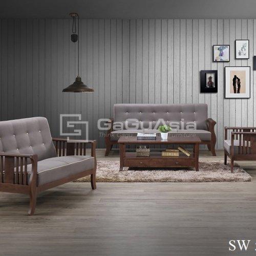 SW 5501