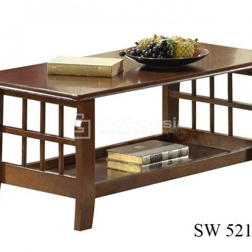 SW 5216-CT